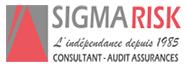 Consultants en Assurance & Audit Assurances